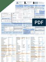 rstudio-IDE-cheatsheet.pdf