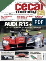 Racecar Engineering 2010 06