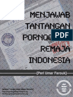 JBDK eBook.pdf