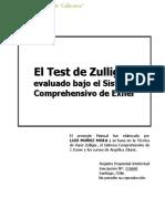 Manual Test de Zulliger By Luis Vallester.pdf