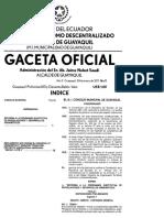 Gaceta 05.pdf