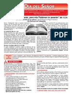 hoja dominical del 18 de noviembre del 2018.pdf