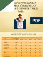 Pp Minlok Oktober 2014