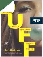 Kody Keplinger-DUFF.pdf