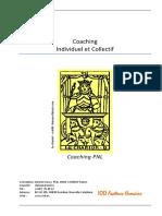 Manuel Coach PNL 1.0.1(2)