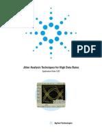 Jitter Analysis_ 5988-8425EN