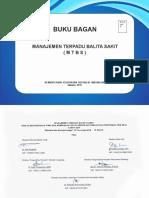47694_dlscrib.com_bagan-mtbs-tahun-2016_(1).pdf