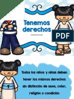 Tenemos derechos.pdf