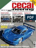Racecar Engineering 2012 02