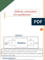 onduleurs_gradateur.pdf