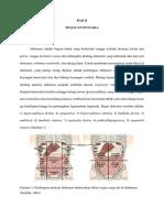 2bbb9bc95c884cb034a6e43f2150629b.pdf