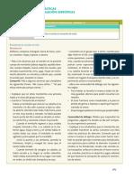 25 FFICHAS SOCIOEMOCIONAL 4TO.pdf