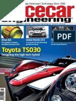 Racecar Engineering 2012 03.pdf