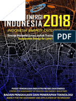 BPPT Outlook Energi Indonesia 2018.pdf
