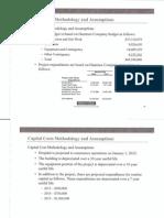 HSD Financial Evaluation June 2010