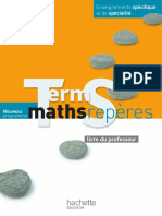 Term-S-Maths-Reperes-Livre-Du-Professeur-2011.pdf