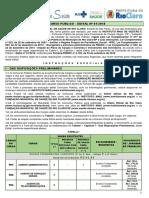 EDITAL_CP_ FMSRC- 26-10-2018 - publicação - RETIFICADO