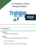 howtoprepareatrainingmodule-091222000926-phpapp01.pdf
