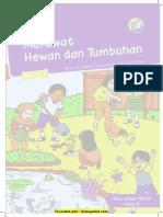 Tema 7 Merawat Hewan dan Tumbuhan.pdf