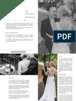 Buchung Hochzeitsfotograf