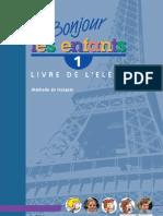 Livre_de_l_Eleve