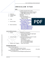 Luknanto.pdf
