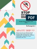 klmpok 2 DHF