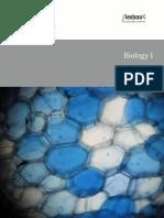 High_School_Biology_1-13.pdf