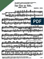 IMSLP211430-PMLP353528-Abreu,_Zequinha_(Jose_Gomes_de)_-_1880-1935_-_Tico-tico_no_fuba_-_Original.pdf