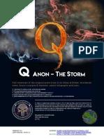 Q-Anon-The-Storm-X-I, 09/03/18
