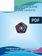 01 BUKU PANDUAN SKRIPSI PSIK UMM.pdf