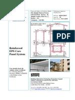 34_PAC-EPS.pdf