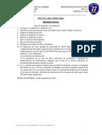 Carta de Postulacion Aux Cb