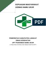 6.1.4 Ep 1 Pedoman Survey