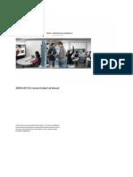 Cisco-Lab-Manual.pdf