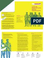Leaflet Profil Kp