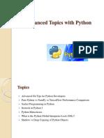 Mat Plot Lib | How To | Cartesian Coordinate System