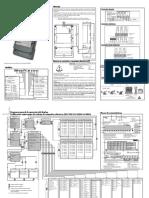 ZMD-guia_de_uso.pdf
