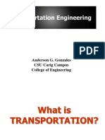 Transport Engineering intro 2.pdf