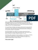 Light Measurement Handbook.pdf