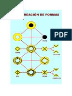 (M-98) Creación de Formas.pdf