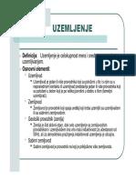 uzem ddsa.pdf