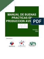 Buenas Practicas en Producción Avicola.-converted