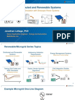 Modeling_Microgrids.pdf