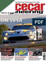 Racecar Engineering 2012 10