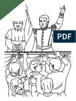 afiches historia del peru.docx