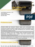 SG_4_PENGENAL & PENALAAN KUMPARAN PETERSEN.pptx