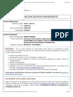 Sede electrónica Secretaría de Estado de Administraciones Públicas - Ministerio de Hacienda y Administraciones Públicas.pdf