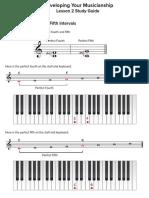 Enviando _b30bfce111a55fd39e6e23e7fd6c1e69_L02-Study-Guide.pdf