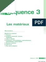 3-Les-materiaux.pdf